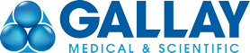 Gallay Medical & Scientific