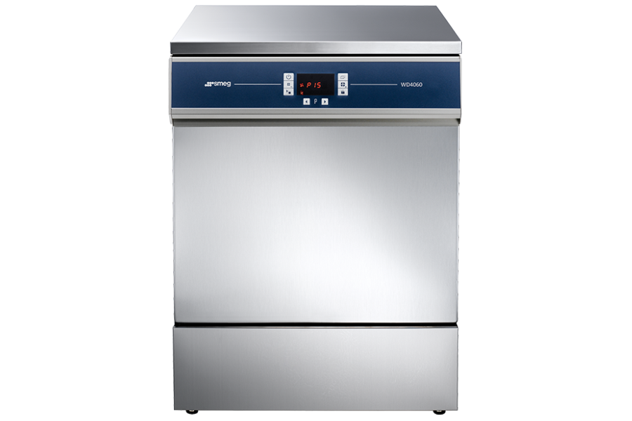 Smeg WD4060 Thermal Washer Disinfector