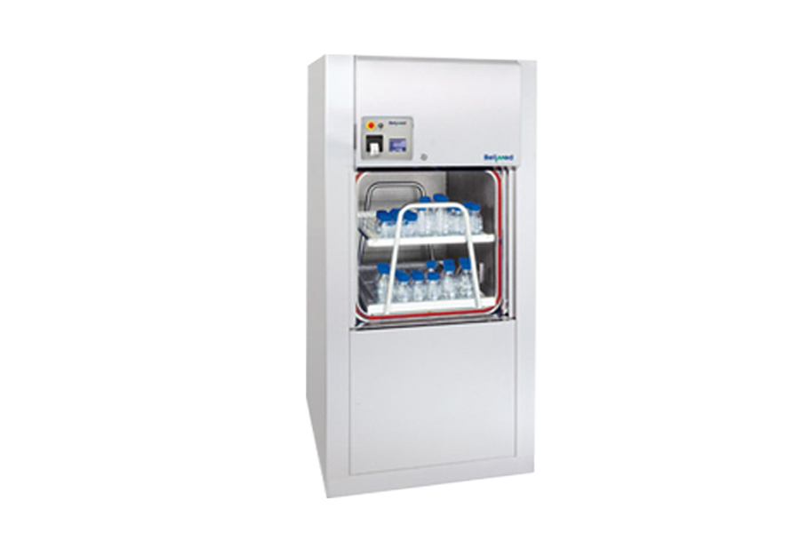Scientific Autoclave Supplier Australia